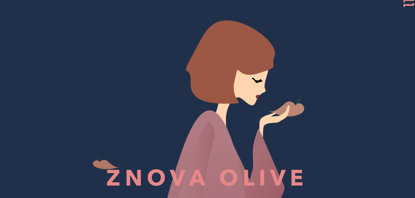 ukazka_120_Elizabeth Strout_Znova Olive