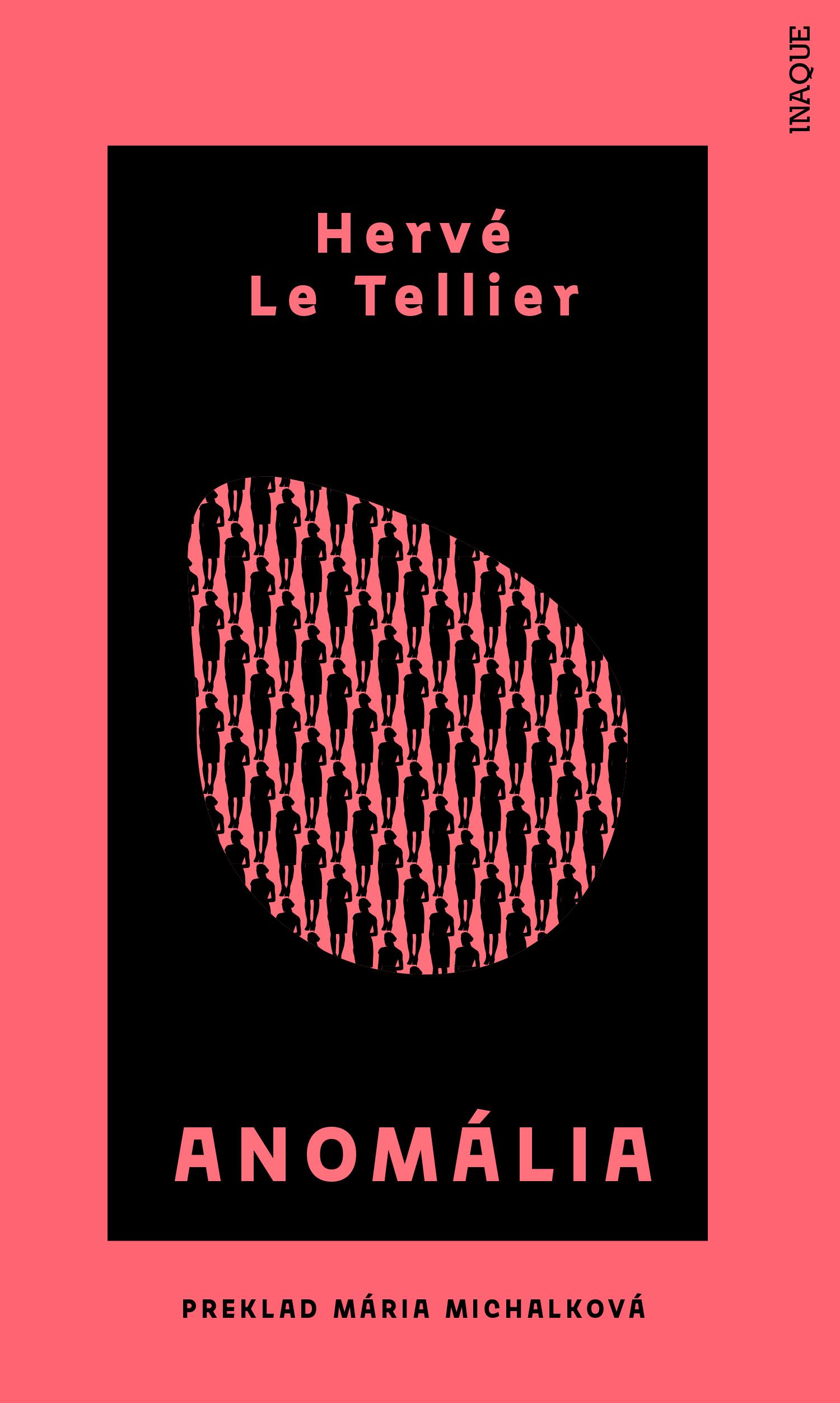 136_Herve Le Tellier_Anomalia